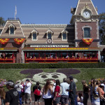 Disneyland to Mark 63rd Anniversary | My News LA