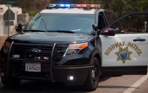 Man killed in big rig crash on 210 Freeway in Pasadena