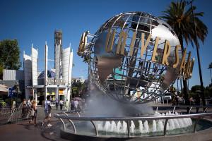 Risultati immagini per universal studios los angeles 300x200