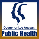 LA Health Department