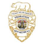 Photo via LA Probation Department