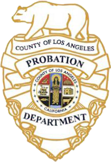 Photo via Los Angeles County Probation Department