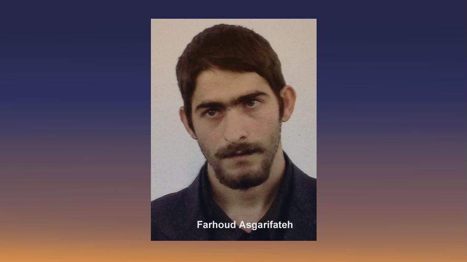 police seek missing tarzana man 24 with medical needs