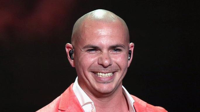 iHeartRadio Music Awards - Season 2014