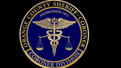 OC-Coroner 16-9