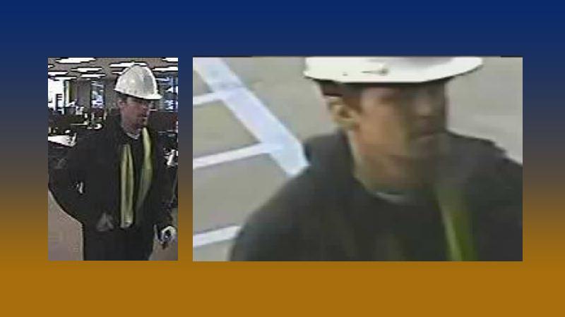 Photos courtesy Huntington Beach Police Department.