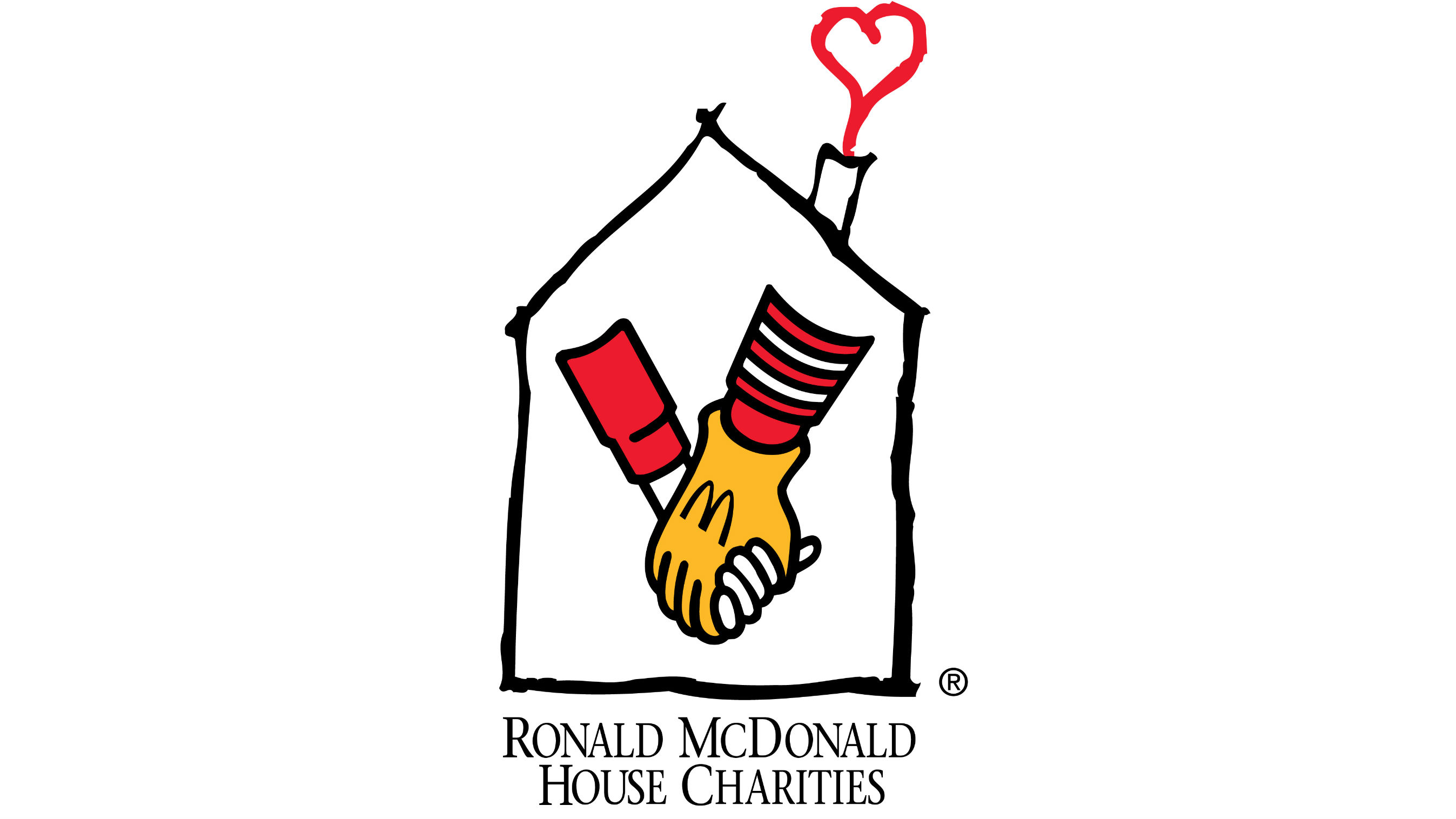 ronald mcdonald house scholarship essay Ronald mcdonald house charities us scholarships aims to help high school seniors attend college find the latest info.