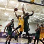 D-Fenders-vs-Bighorns