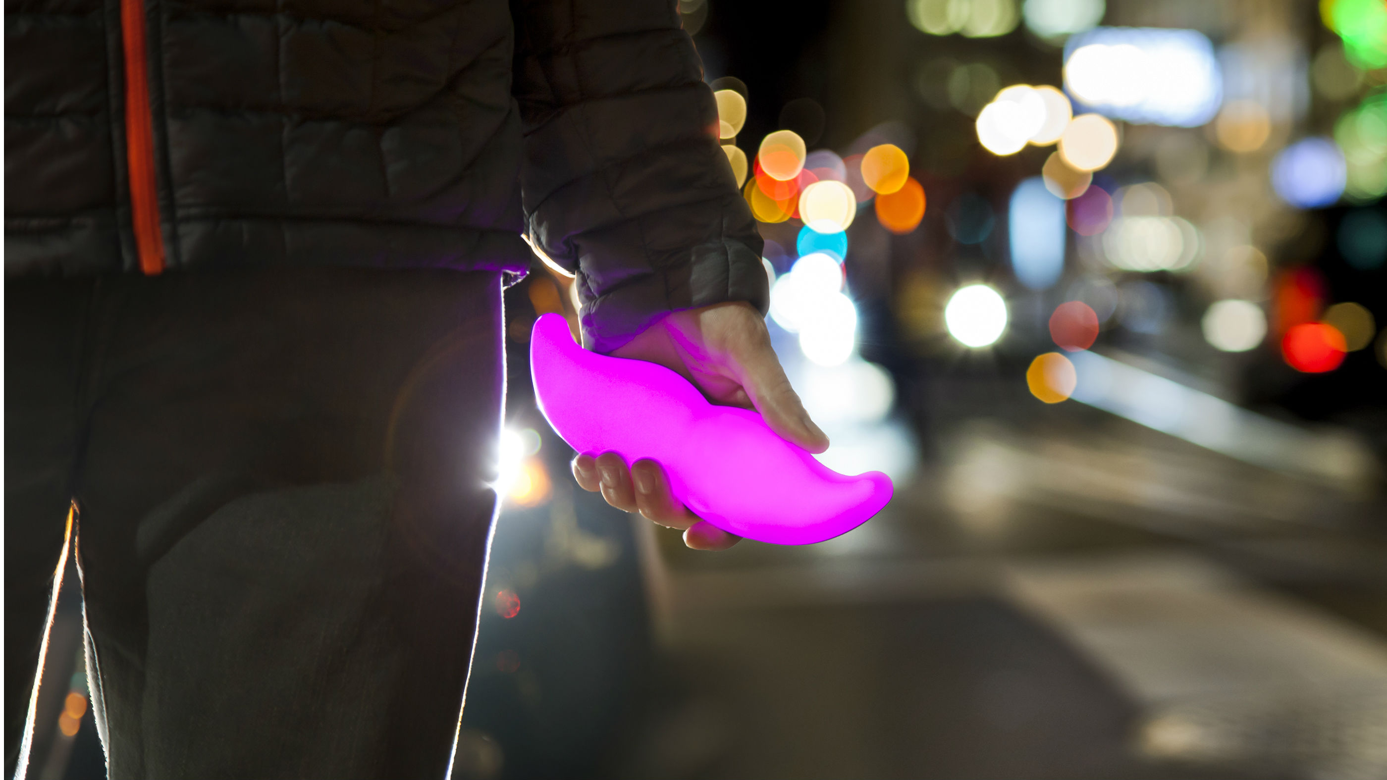 A Plea For Traditional And >> Lyft Driver Kidnapped Raped Unconscious Rider Not Guilty