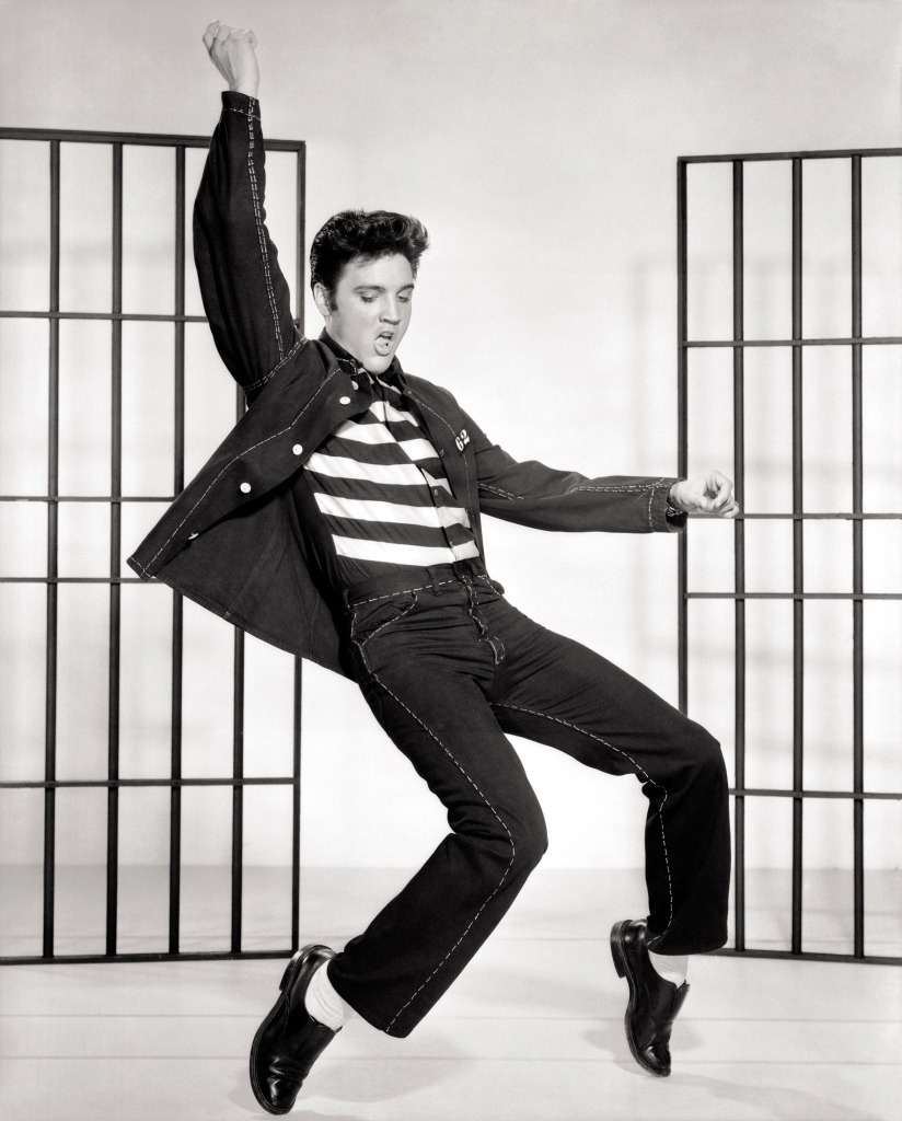 Elvis