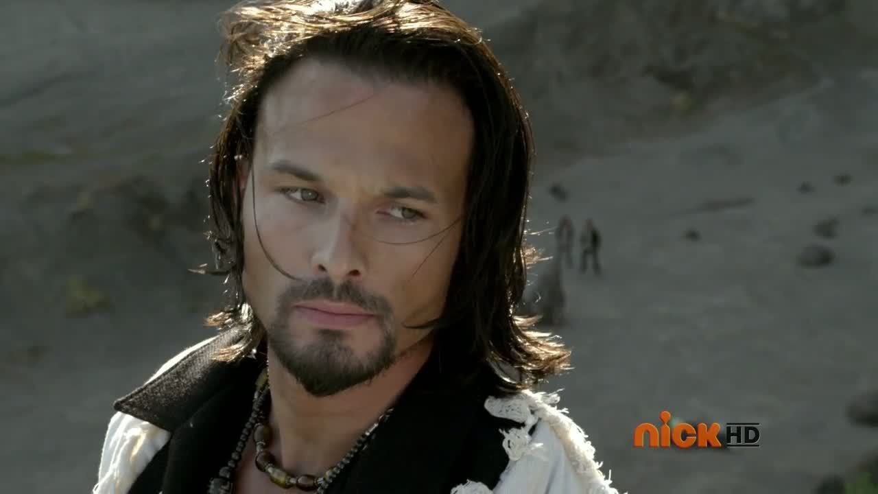 Power Rangers Samurai Actor Accused Of Murder By Sword Mynewslacom