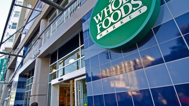Photo courtesy Whole Foods Market.