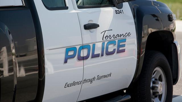 Torrance police