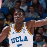 Kevon Looney, UCLA Basketball