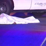 110-Pedestrian-Fatality Baltazar Alvarez