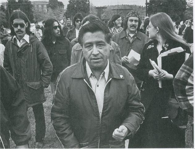 Cesar_chavez_visita_a_colegio_cesar_chavez