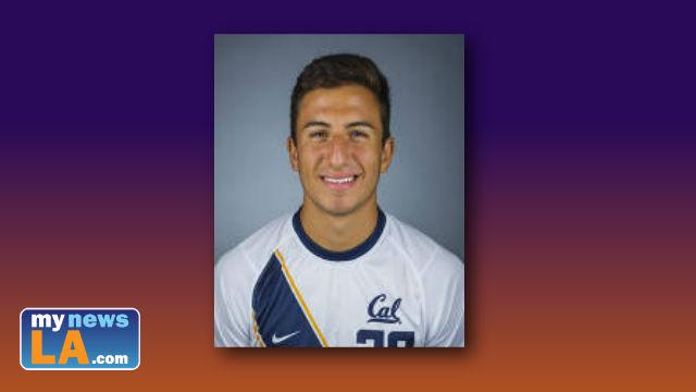 UC Berkeleys Eloi Vasquez who went missing was KILLED by
