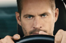 Furious 7 - Paul Walker
