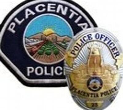 Placentia Police