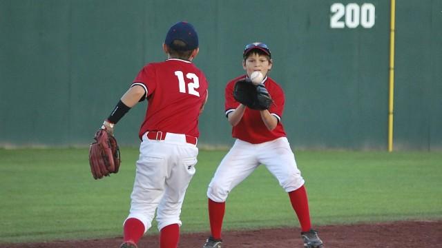 baseball-629911_1280