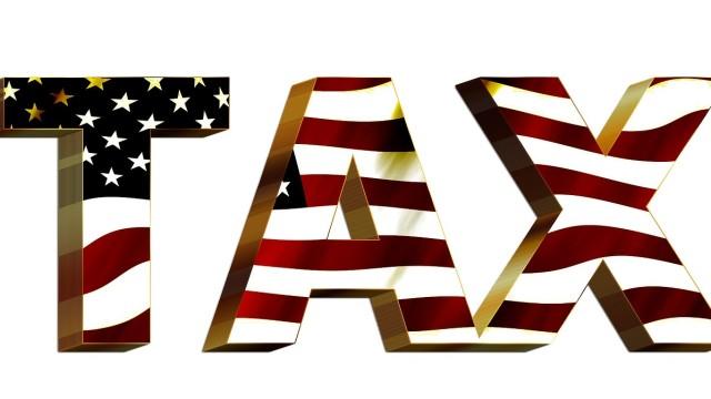 taxes-646511_1280