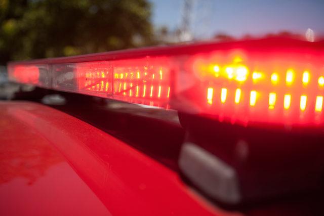 Teenage girl injured in Compton fire dies in hospital | My News LA