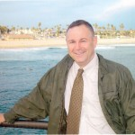 Rep. Dana Rohrabacher (R-Huntington Beach). Courtesy photo