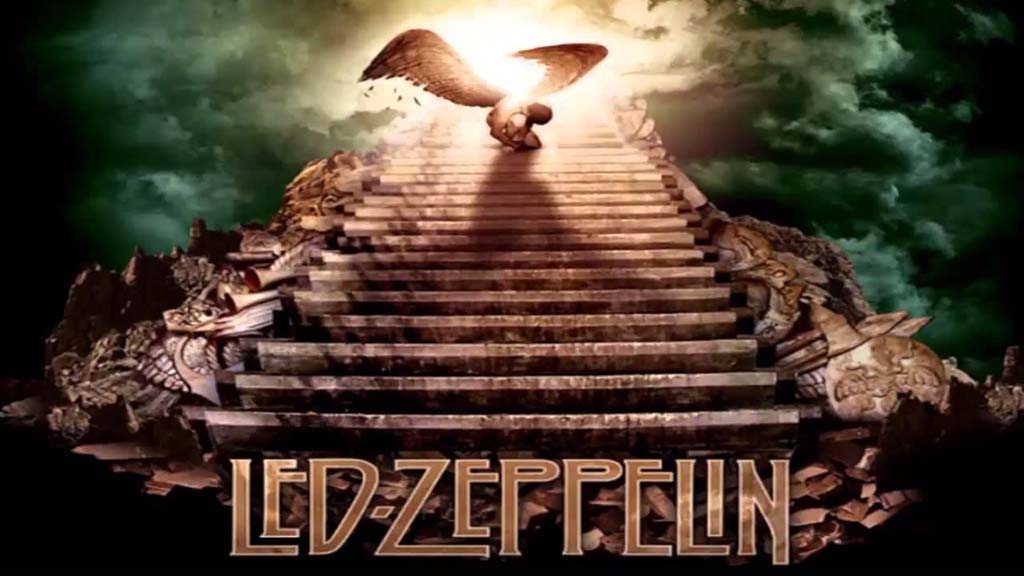 old music  new trial  did led zeppelin rip off parts for