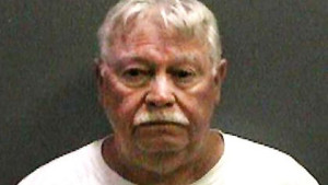 Randolph Bruce Adair. Courtesy of Orange County Sheriff's Department