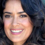 Salma Hayek is nominated in the Best Female Lead category at the 33rd annual Film Independent Spirit Awards.
