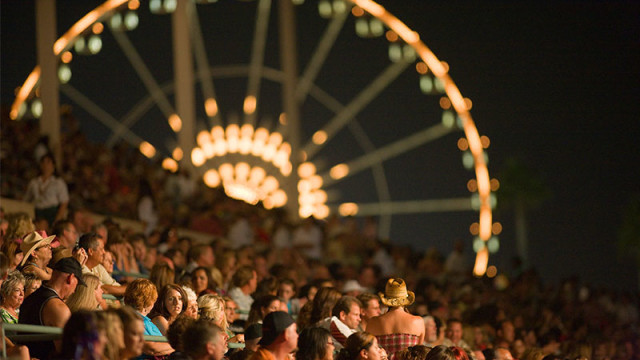 Photo via La County Fair website