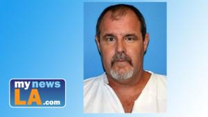 Scott Evans Dekraai. Photo via the Orange County Sheriff's Department