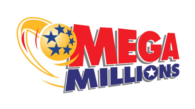 powerball record jackpot saturday night  but who won  165 million mega millions lottery
