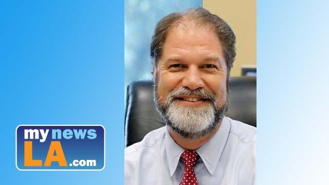 State Sen. John Moorlach. Photo via johnmoorlach.wordpress.com