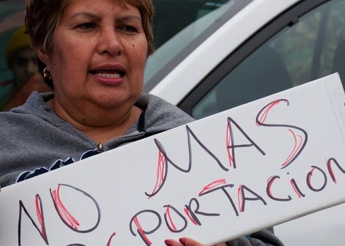 Photo via http://www.chirla.org/