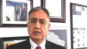 Carlos Valderrama. Image via YouTube.com