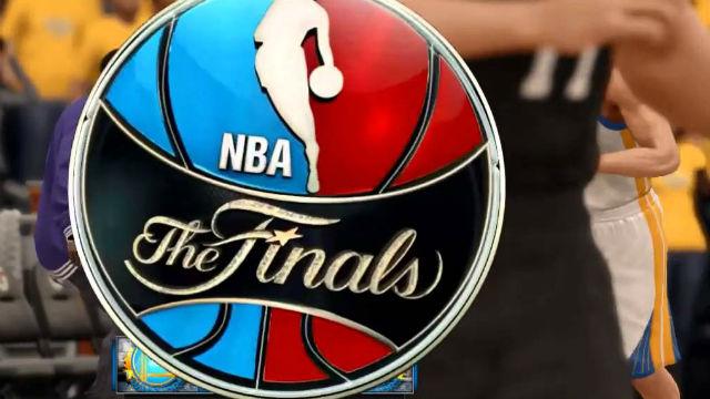 Nba Finals Viewership | Basketball Scores