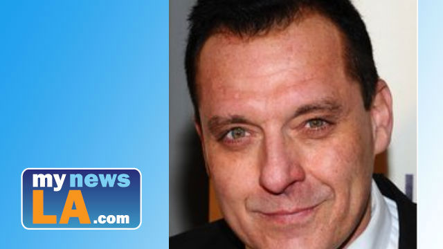 Actor Tom Sizemore's new legal troubles: Domestic violence