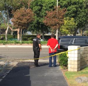 via Anaheim Police Department Twitter.