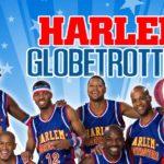 Harlem Globetrotters. Image via wdboyce.org