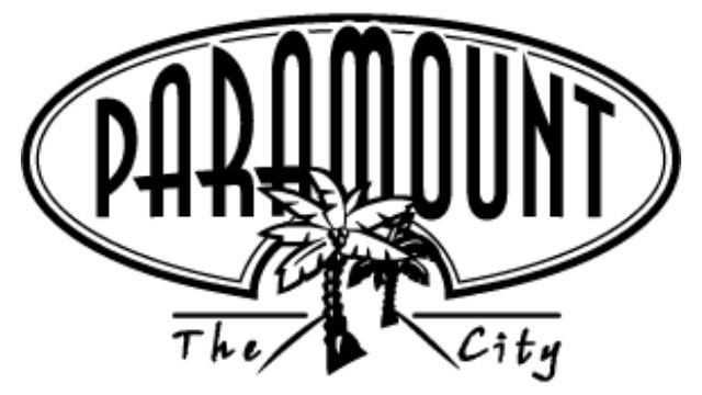 paramount-city
