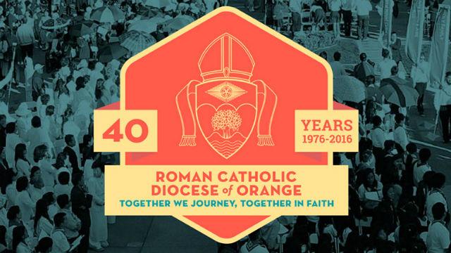 roman-catholic-diocese-of-orange