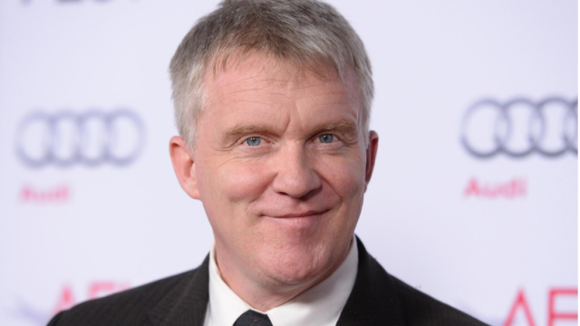 Anthony Michael Hall via http://richestcelebrities.org/.