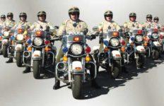 Riverside County Sheriff's Department. Image via riversidesheriff.org
