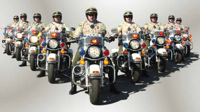 riverside county sheriff's department