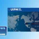Photo courtesy UIPM website