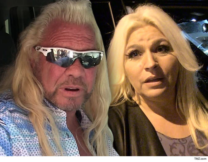 39 dog the bounty hunter 39 burglary victim in la luxe hotel for Duane chapman dog the bounty hunter