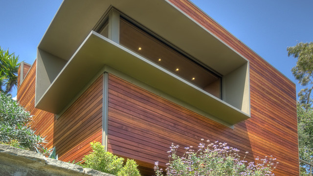 Photo by Bertram Architects, original photo on Houzz.