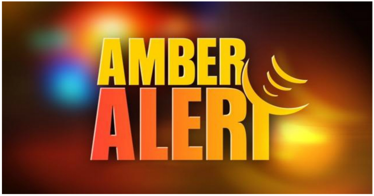 Fake Child Kidnapping In South La Cops Say Amber Alert