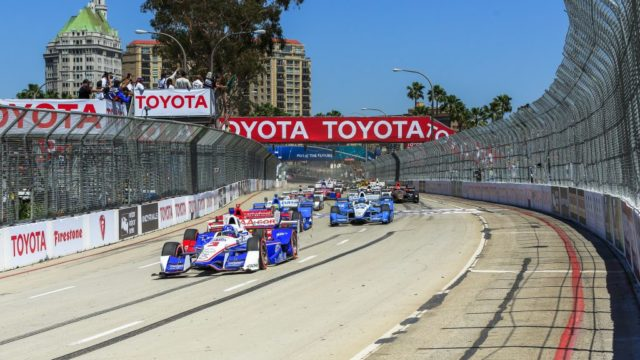 Photo Credit: John Bosma/Grand Prix Association of Long Beach via https://gplb.com/
